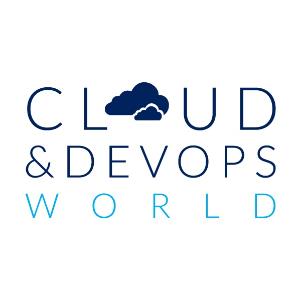 DevOps Exchange @ Cloud and DevOps World
